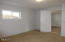 343 SE 2nd St, Toledo, OR 97391 - Bedroom 1