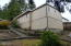 343 SE 2nd St, Toledo, OR 97391 - Back
