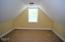 2220 NW Pine Crest Way, Waldport, OR 97394 - 14