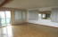 240 Williams Ave NE, Depoe Bay, OR 97341 - Big space with big windows