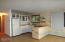240 Williams Ave NE, Depoe Bay, OR 97341 - Kitchen