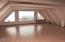 240 Williams Ave NE, Depoe Bay, OR 97341 - Finished attic area 1