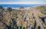 49505 Proposal Rock Loop, Neskowin, OR 97149 - South Beach Area