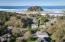 49505 Proposal Rock Loop, Neskowin, OR 97149 - South Beach
