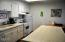 1007 NW Harbor Ave, Lincoln City, OR 97367 - Lower Unit Kitchen 3