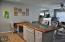 1007 NW Harbor Ave, Lincoln City, OR 97367 - Upper Unit Kitchen 2