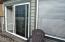 1007 NW Harbor Ave, Lincoln City, OR 97367 - Upper Deck 1