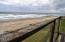 1007 NW Harbor Ave, Lincoln City, OR 97367 - Upper Deck 2