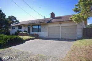 1213 NW Nye St, Newport, OR 97365 - Street View