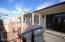 1213 NW Nye St, Newport, OR 97365 - Back Deck