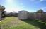 1213 NW Nye St, Newport, OR 97365 - Garden Shed