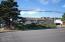 1213 NW Nye St, Newport, OR 97365 - Large Corner Lot