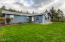 24674 SW Houser Rd, Sheridan, OR 97378 - 22