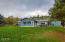 24674 SW Houser Rd, Sheridan, OR 97378 - 26