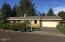 3043 NE 32nd Dr, Lincoln City, OR 97367 - new roof!