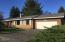 3043 NE 32nd Dr, Lincoln City, OR 97367 - Really great home!