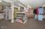 1736 NE Hwy 101, Lincoln City, OR 97367 - Store Interior
