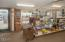 1736 NE Hwy 101, Lincoln City, OR 97367 - Interior Store