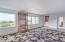 1437 NW Oceanview Dr, Newport, OR 97365 - Great Room