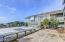 1437 NW Oceanview Dr, Newport, OR 97365 - Patio