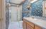 1437 NW Oceanview Dr, Newport, OR 97365 - Master Bath
