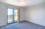 1437 NW Oceanview Dr, Newport, OR 97365 - Master Suite