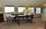 3104 NW Oceania Dr, Waldport, OR 97394 - Great Room
