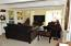 3104 NW Oceania Dr, Waldport, OR 97394 - Living Area