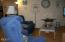 2013 NW Mackey Street, Waldport, OR 97394 - Living room