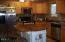 2013 NW Mackey Street, Waldport, OR 97394 - Kitchen A