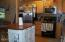 2013 NW Mackey Street, Waldport, OR 97394 - Kitchen B