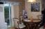 2013 NW Mackey Street, Waldport, OR 97394 - Dining area