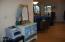 2013 NW Mackey Street, Waldport, OR 97394 - Hallway and living room