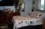 2013 NW Mackey Street, Waldport, OR 97394 - Master bedroom A