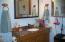 2013 NW Mackey Street, Waldport, OR 97394 - Master bathroom A