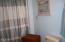 2013 NW Mackey Street, Waldport, OR 97394 - Master bathroom B
