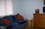 2013 NW Mackey Street, Waldport, OR 97394 - Bedroom 2