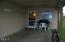2013 NW Mackey Street, Waldport, OR 97394 - Carport or covered patio