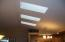 2013 NW Mackey Street, Waldport, OR 97394 - Skylights