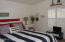 4615 Sussex Ct, Depoe Bay, OR 97341 - Guest Bedroom