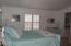 4615 Sussex Ct, Depoe Bay, OR 97341 - Master Bedroom