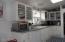 4615 Sussex Ct, Depoe Bay, OR 97341 - Kitchen