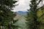 3186 NORTH Bear Creek Road, Otis, OR 97368 - Mountain Views