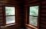 3186 NORTH Bear Creek Road, Otis, OR 97368 - Windows