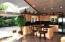 230 Sea Crest Way, Otter Rock, OR 97369 - Updated Modern Kitchen