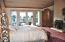 230 Sea Crest Way, Otter Rock, OR 97369 - Main Floor Master Bedroom 1c