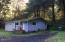 4283 Yaquina Bay RD, Newport, OR 97365