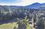 113 E Fall Creek Rd, Alsea, OR 97324 - Property