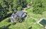 113 E Fall Creek Rd, Alsea, OR 97324