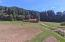 113 E Fall Creek Rd, Alsea, OR 97324 - Barns